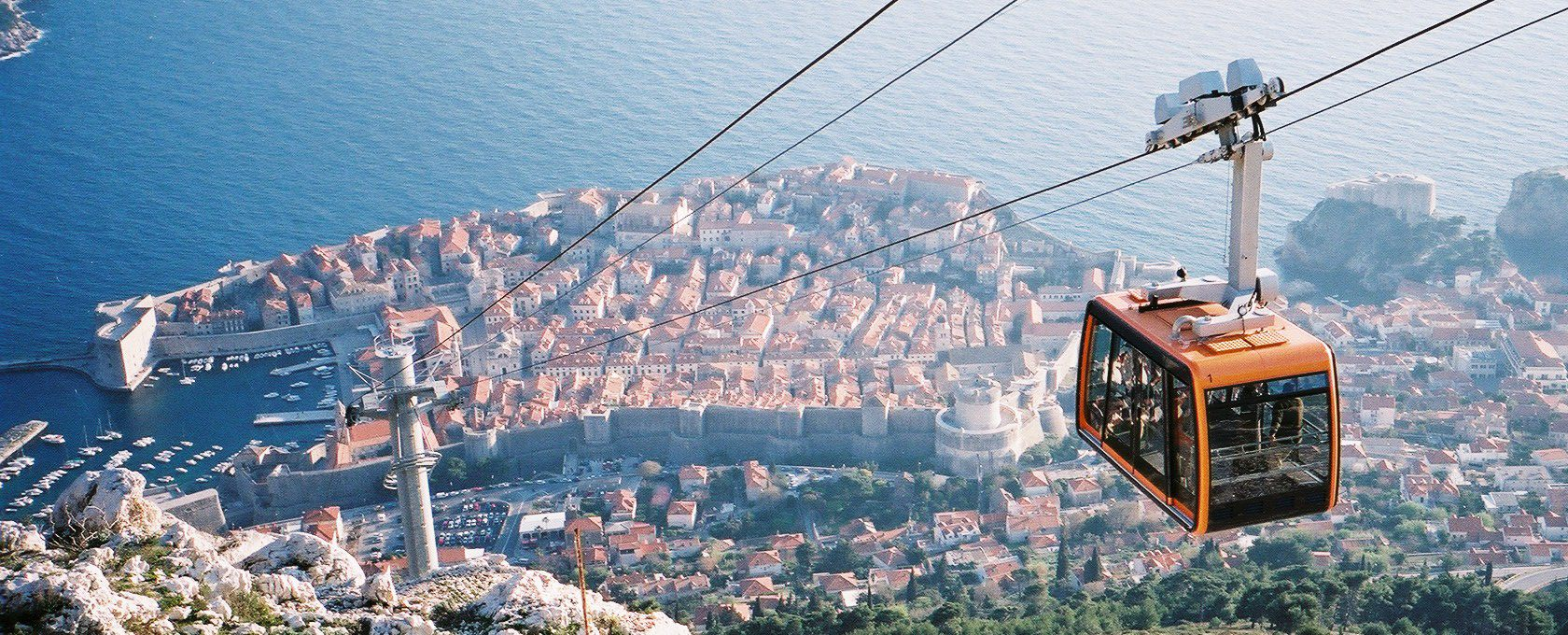 Dubrovnik_7.jpg