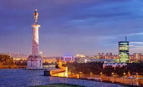 Belgrade_1.jpeg
