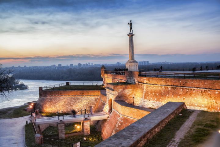 Belgrade_2.jpg