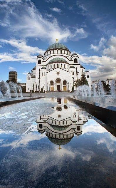 Belgrade_3.jpg