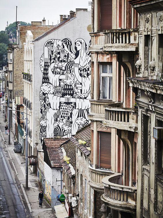 Belgrade_4.jpg