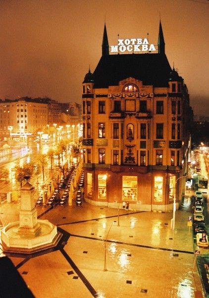 Belgrade_8.jpg
