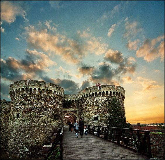 Belgrade_13.jpg
