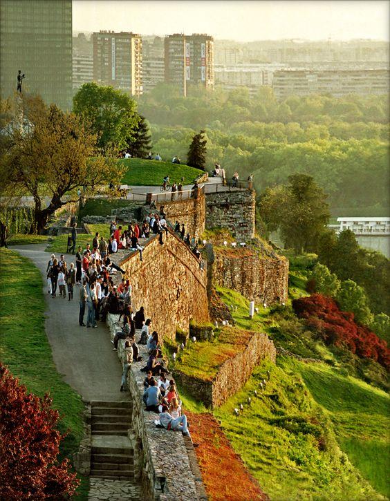 Belgrade_12.jpg