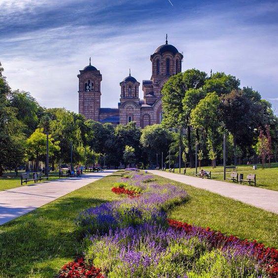 Belgrade_16.jpg
