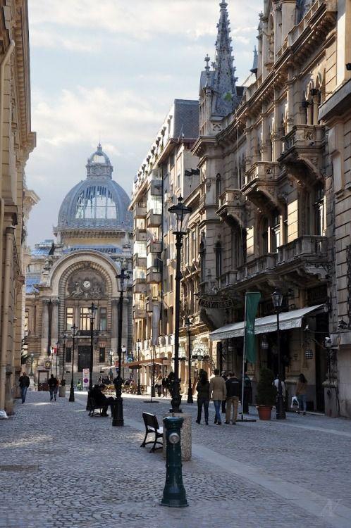 Bucharest_1.jpg