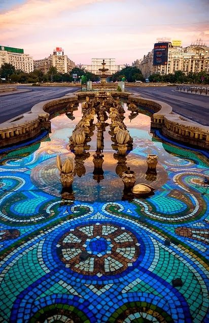 Bucharest_4.jpg