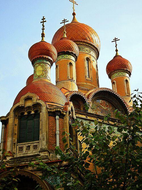 Bucharest_7.jpg