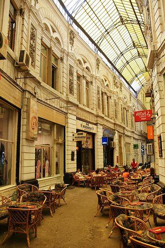 Bucharest_9.jpg