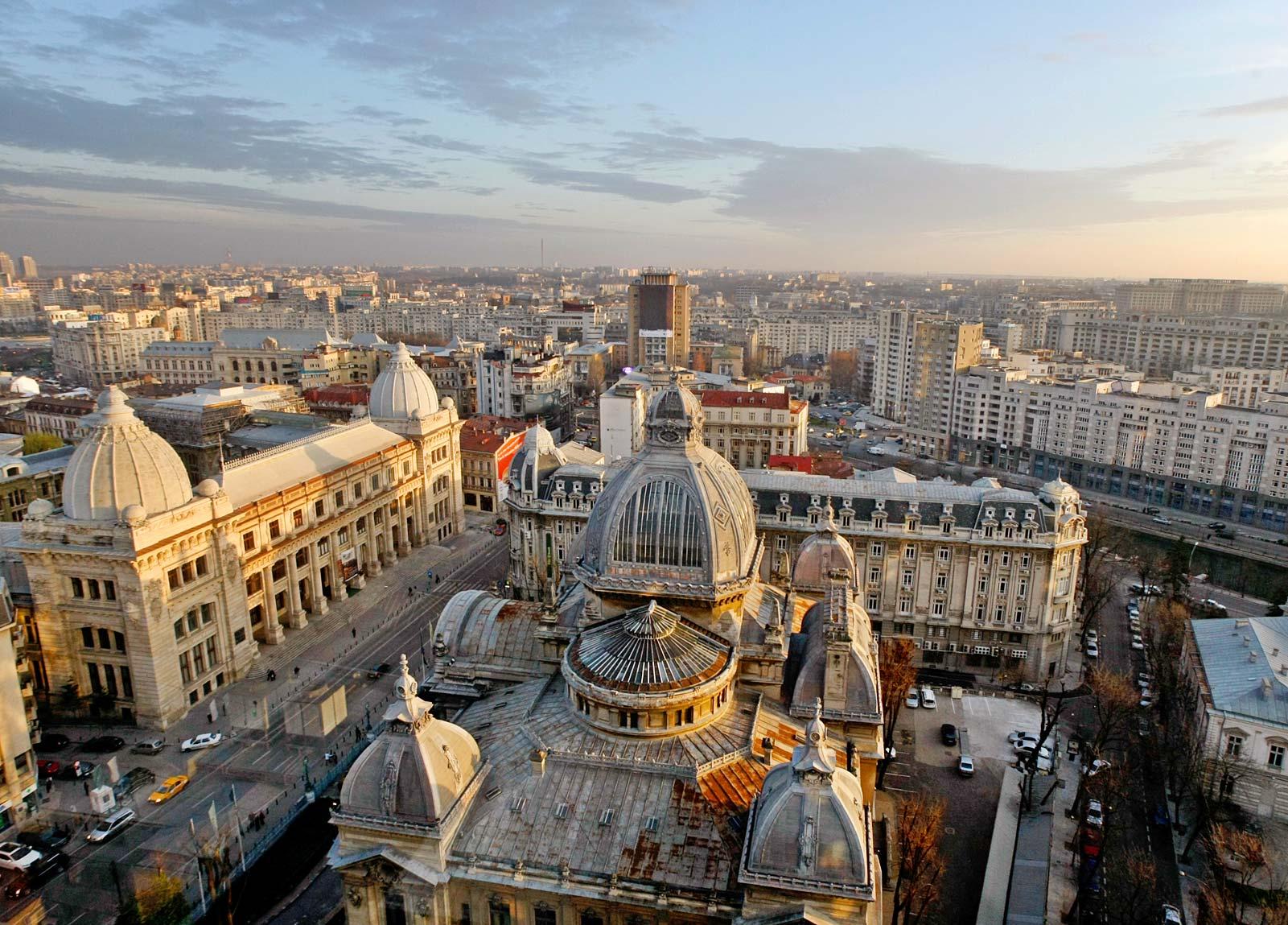 Bucharest_12.jpg