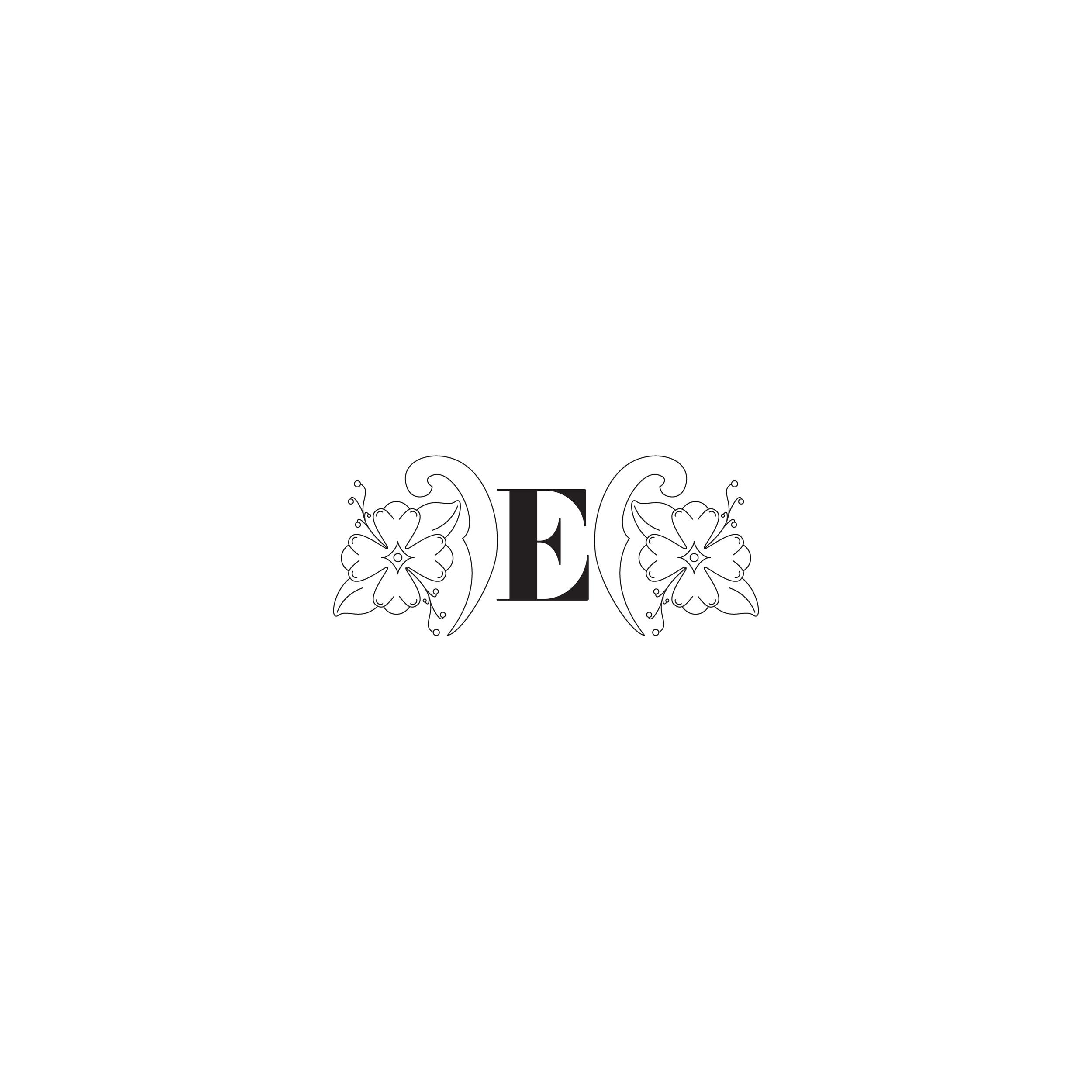 ESC LOGO-01.png