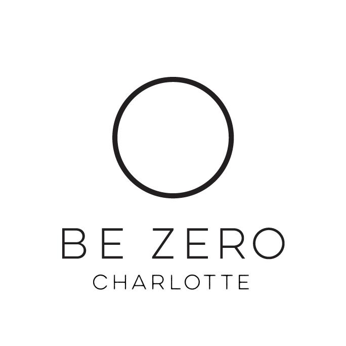 BeZeroCharlotte2.PNG
