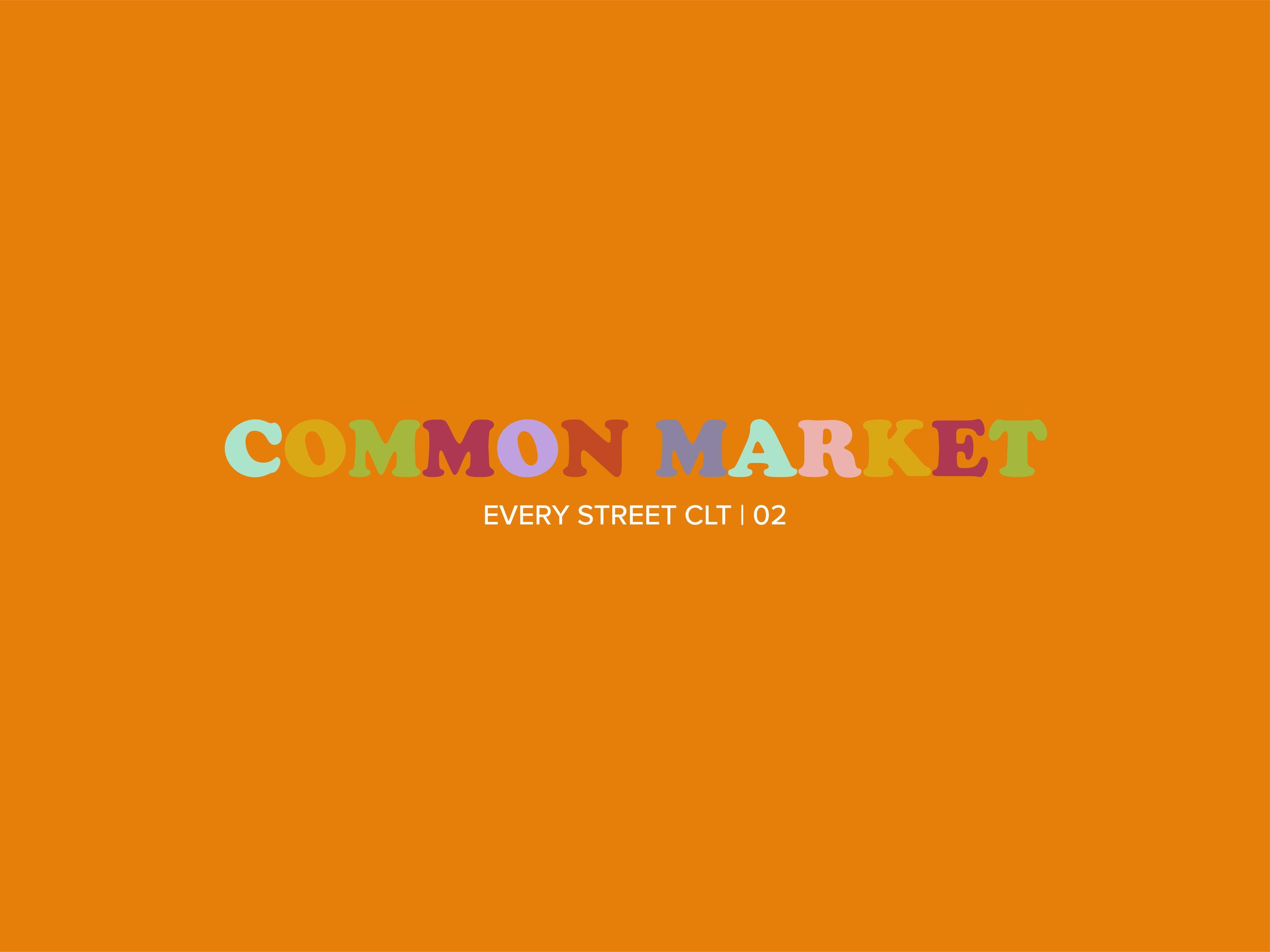 TCH_Blog_COMMON MARKET.png