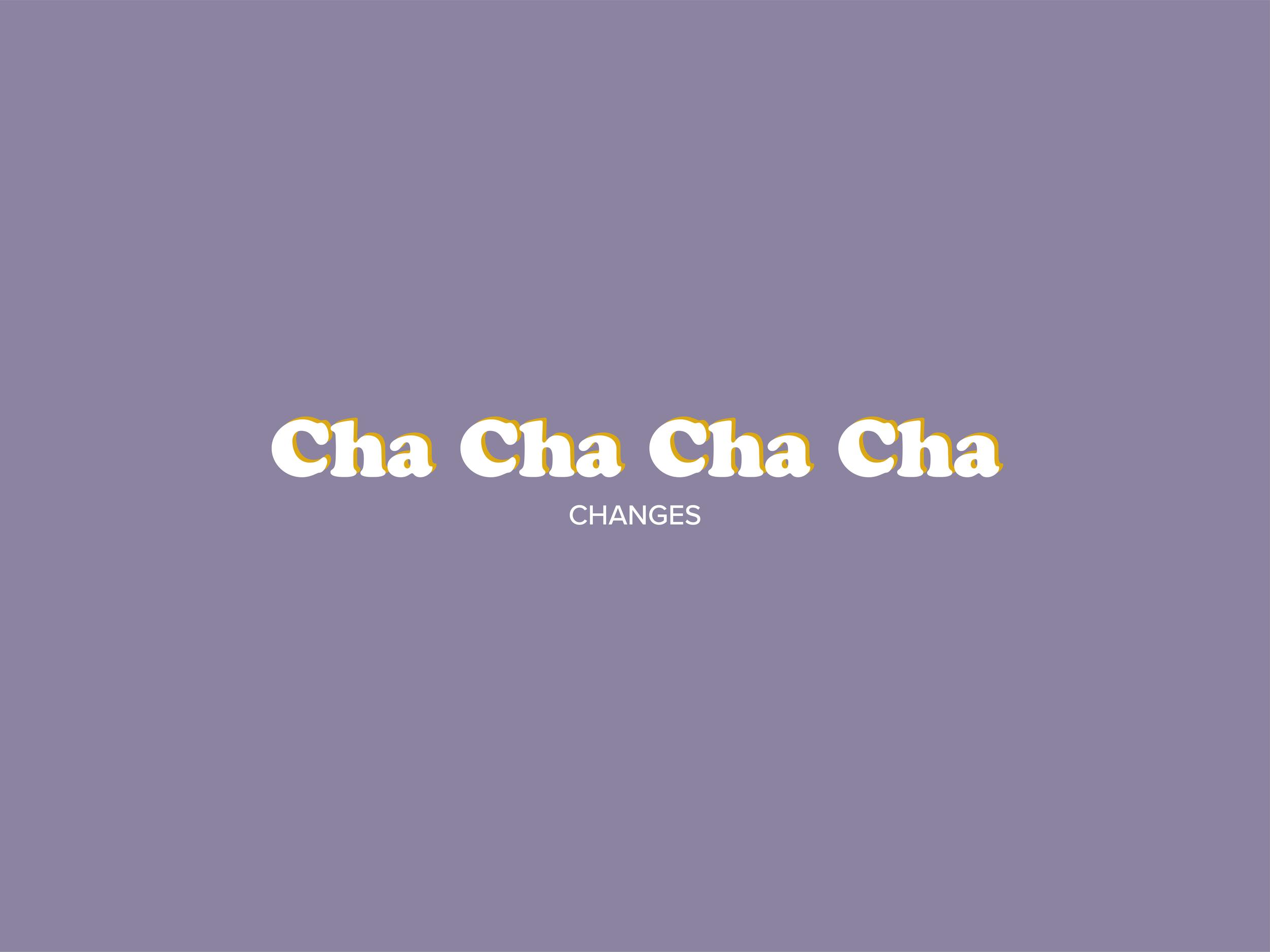 TCH_Blog_CHANGES.png