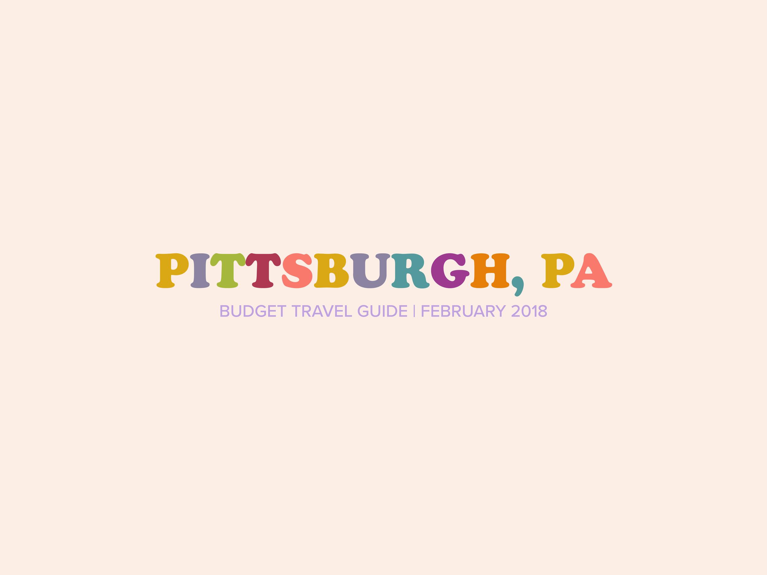 TCH_Blog_PITTSBURGH 02.png