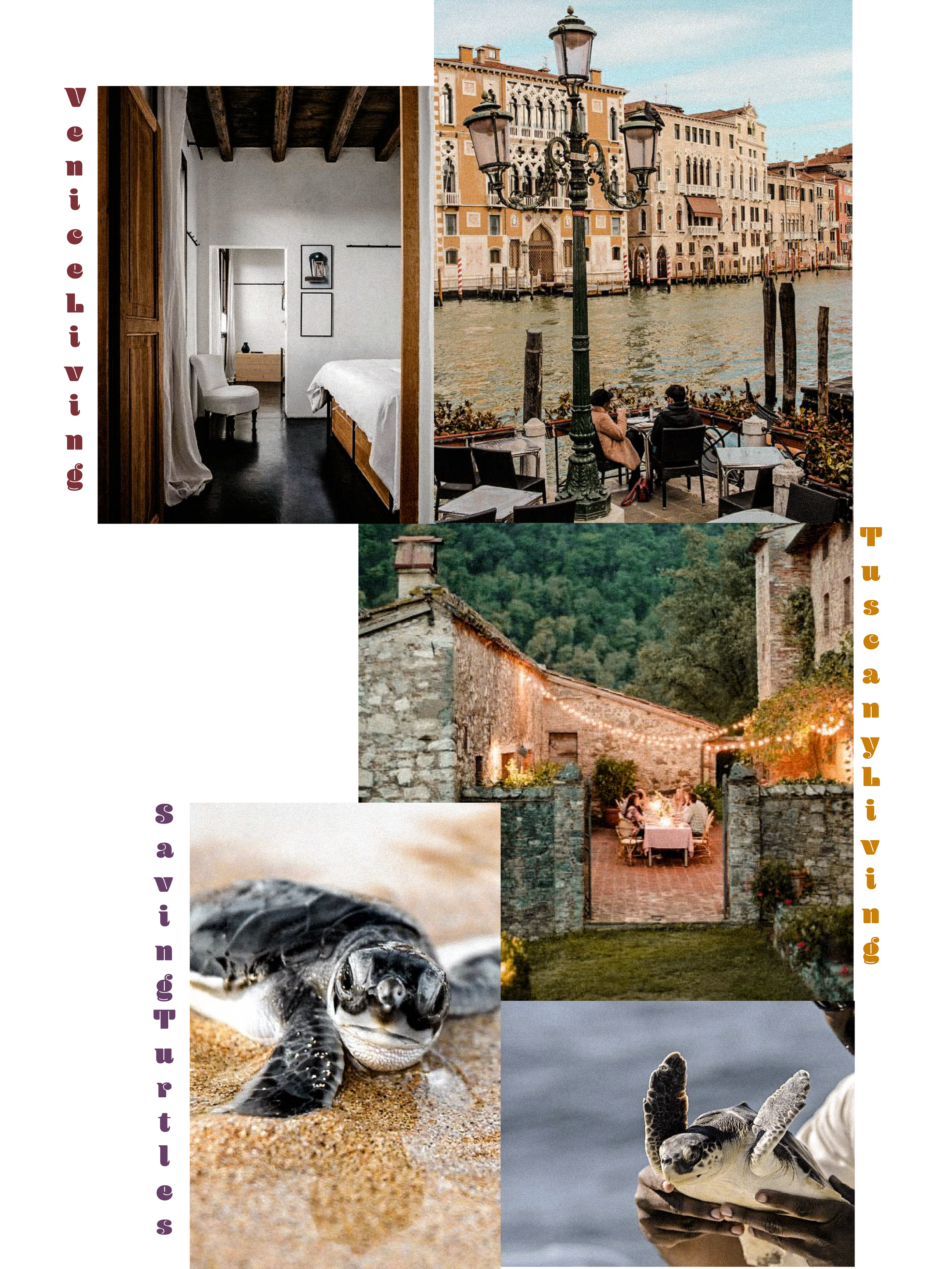 If you're curious about Vision Boards, what they are and how they work - then this post is for you! I was a skeptic, until I made one and then manifested something from my board within 2 hours of creating it!  In this post, I break down my background with Vision Boards, why I came to make one, what's on my board and why and HOW Vision Boards work…