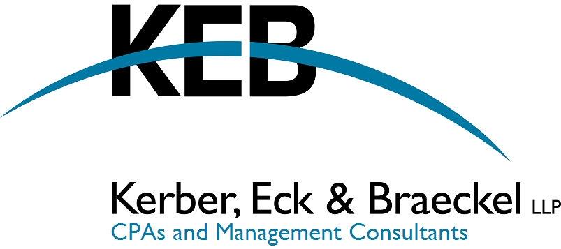 KEB-logo-jpg (2).jpg