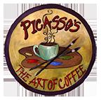 Copy of picassos-logo.png