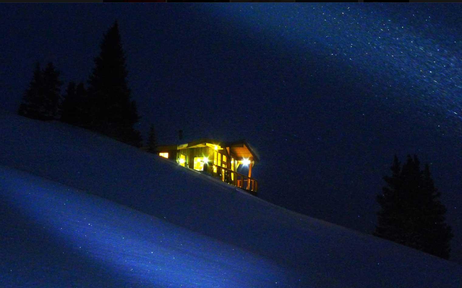 Opa-night-hut-storm-at-9.30.49-AM.jpg