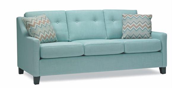 Colour Artista Furniture Selection.jpg