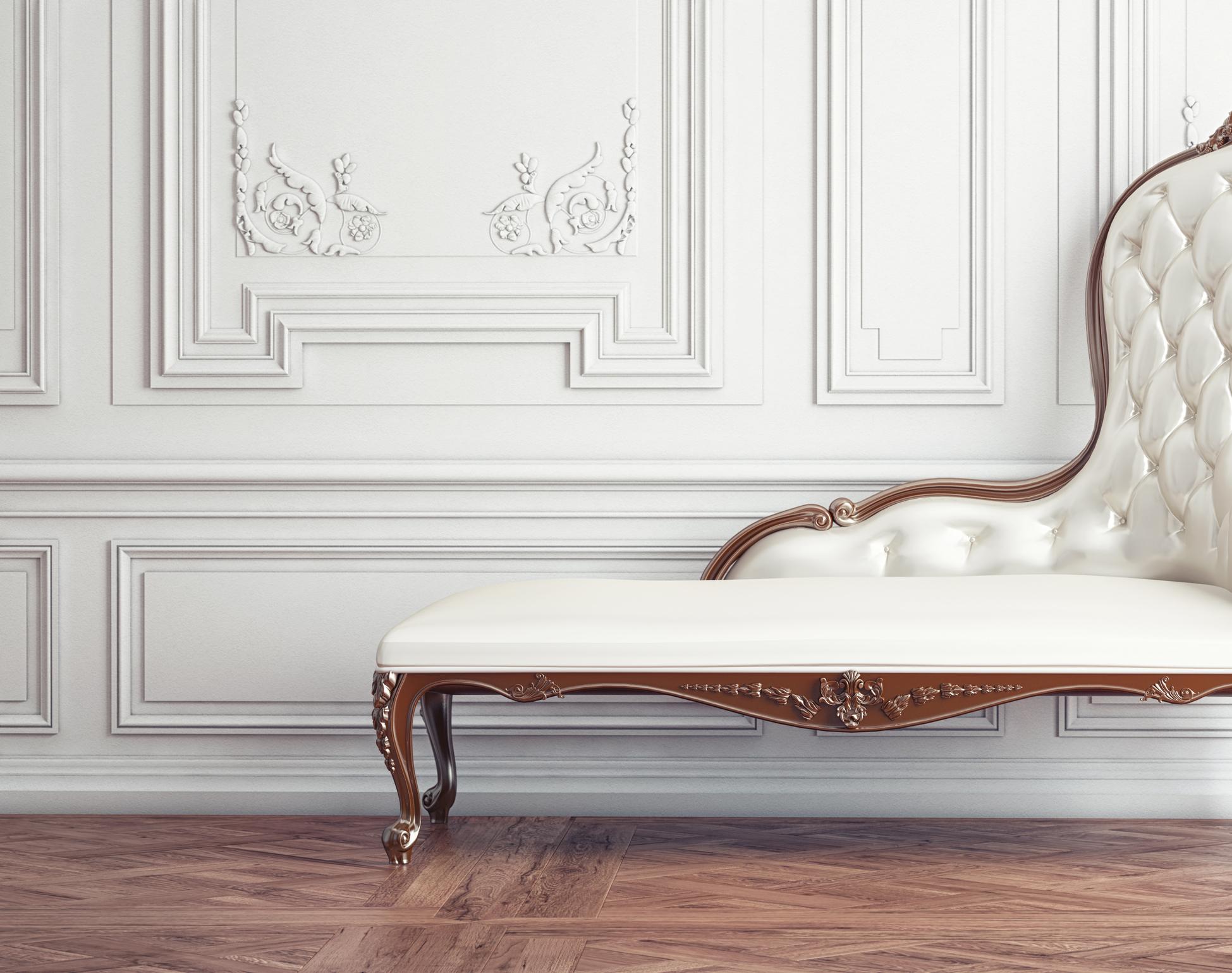 Colour Artista Furniture Styles.jpg