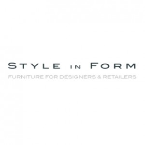 Style in Form