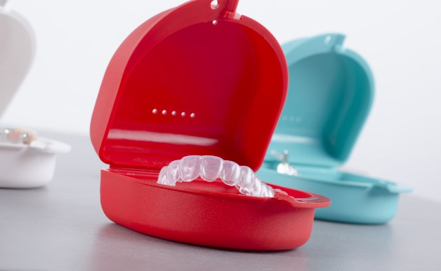 teeth whitening peterborough