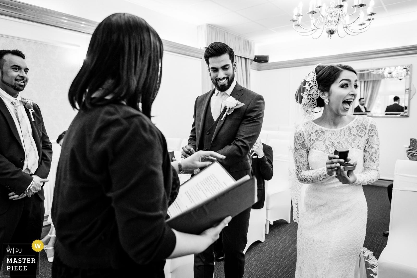 award_winning_wedding_photograph