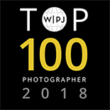 wpja-wedding-photographer-top-100-2018small.png