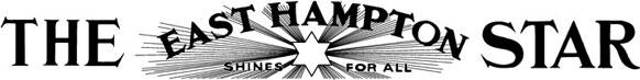 hamptons-newspaper-review.jpg