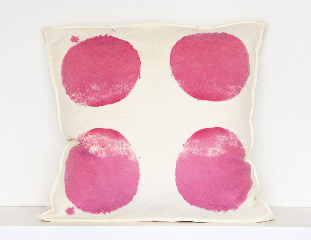 Cushion #11