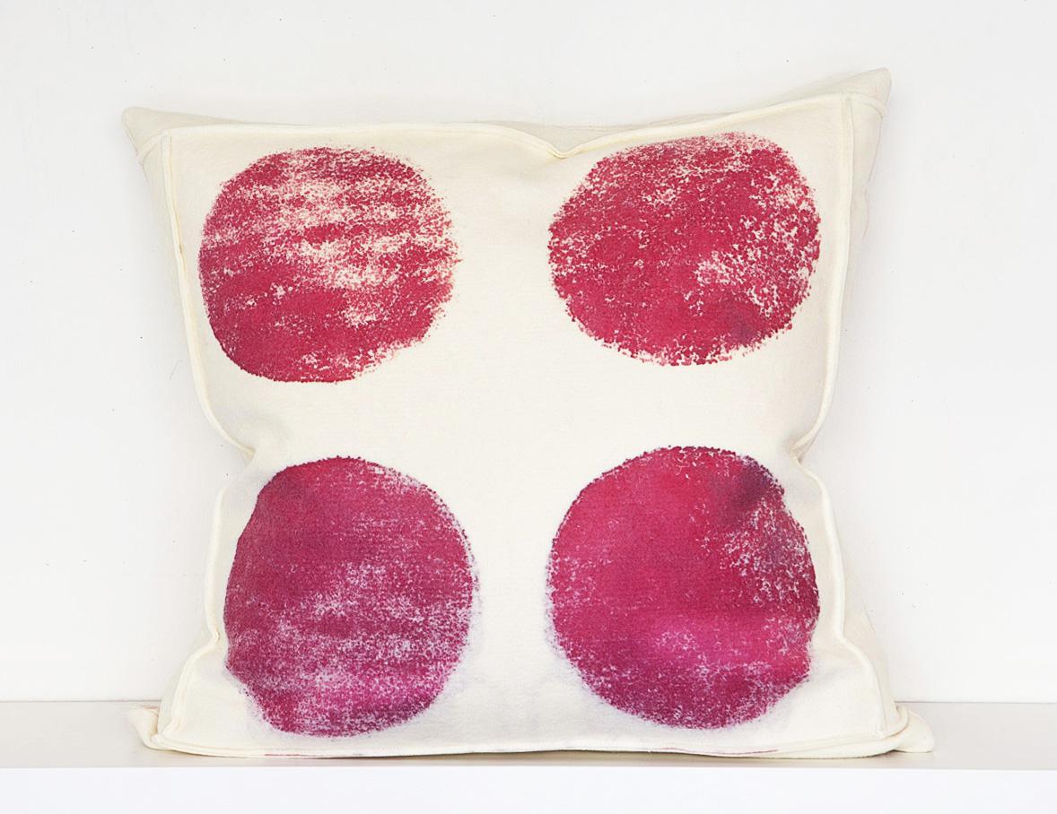 Cushion #12