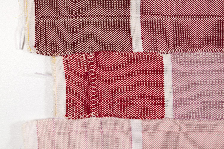 Weave_Red_3.jpg