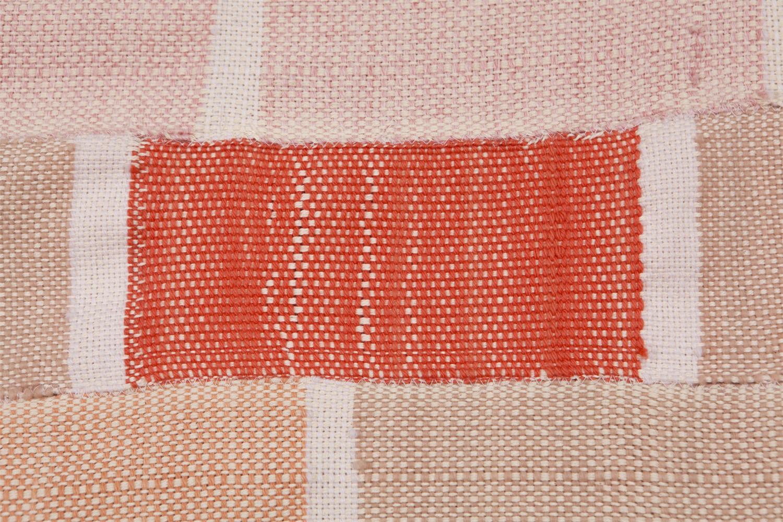 Weave_Red_1.jpg