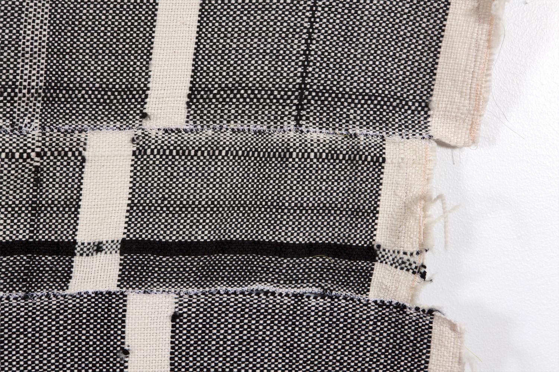 Weaving_Blk_2.jpg
