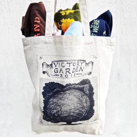 Bag_wTshirts.jpg