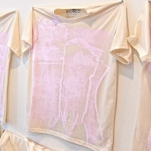 VG_Shirts1.jpg
