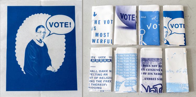 Oct26Updates_Vote.jpg