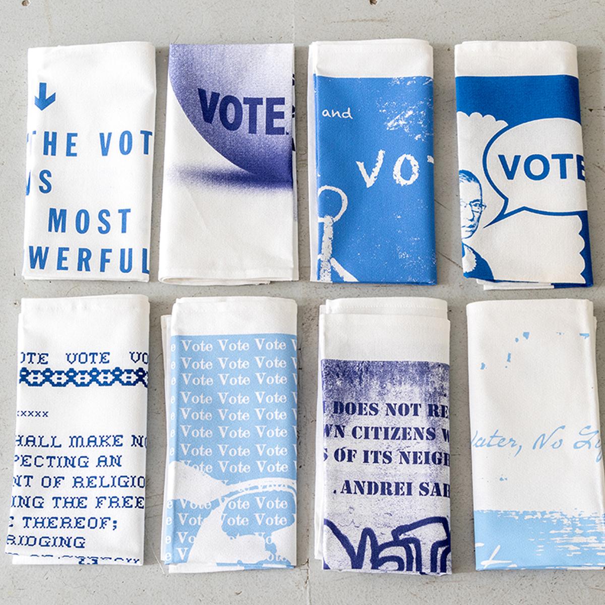 VG_vote.jpg