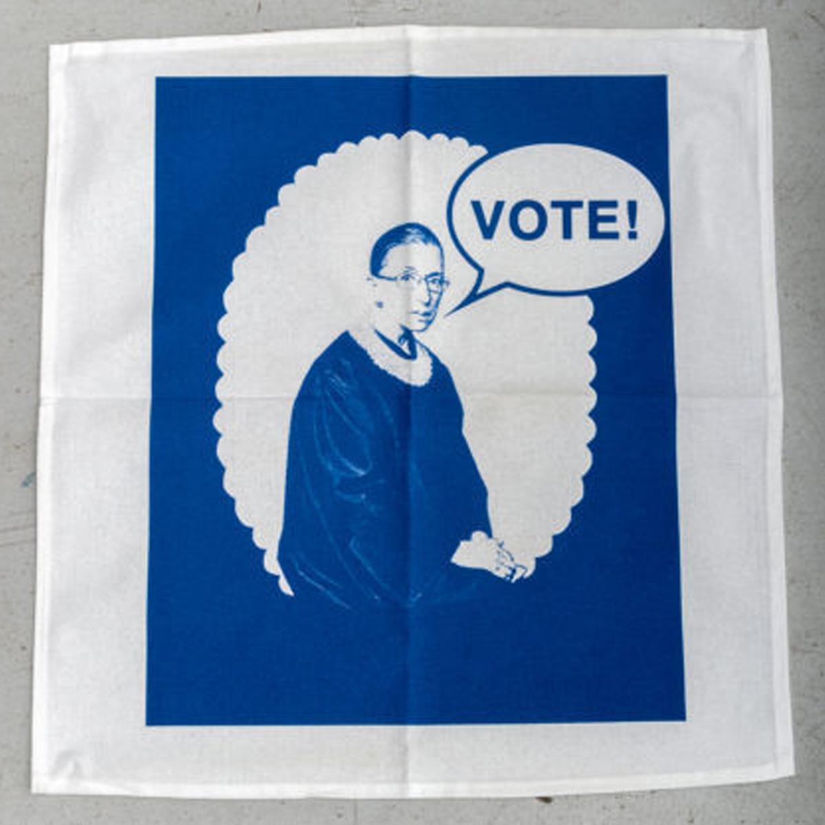 VG_vote2.jpg