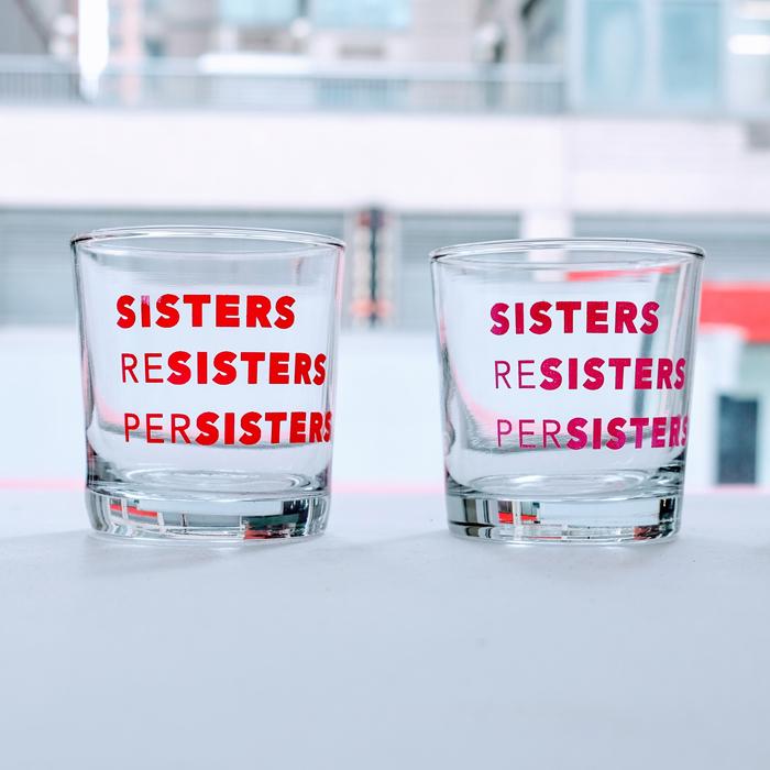 VG_Sisters1.jpg