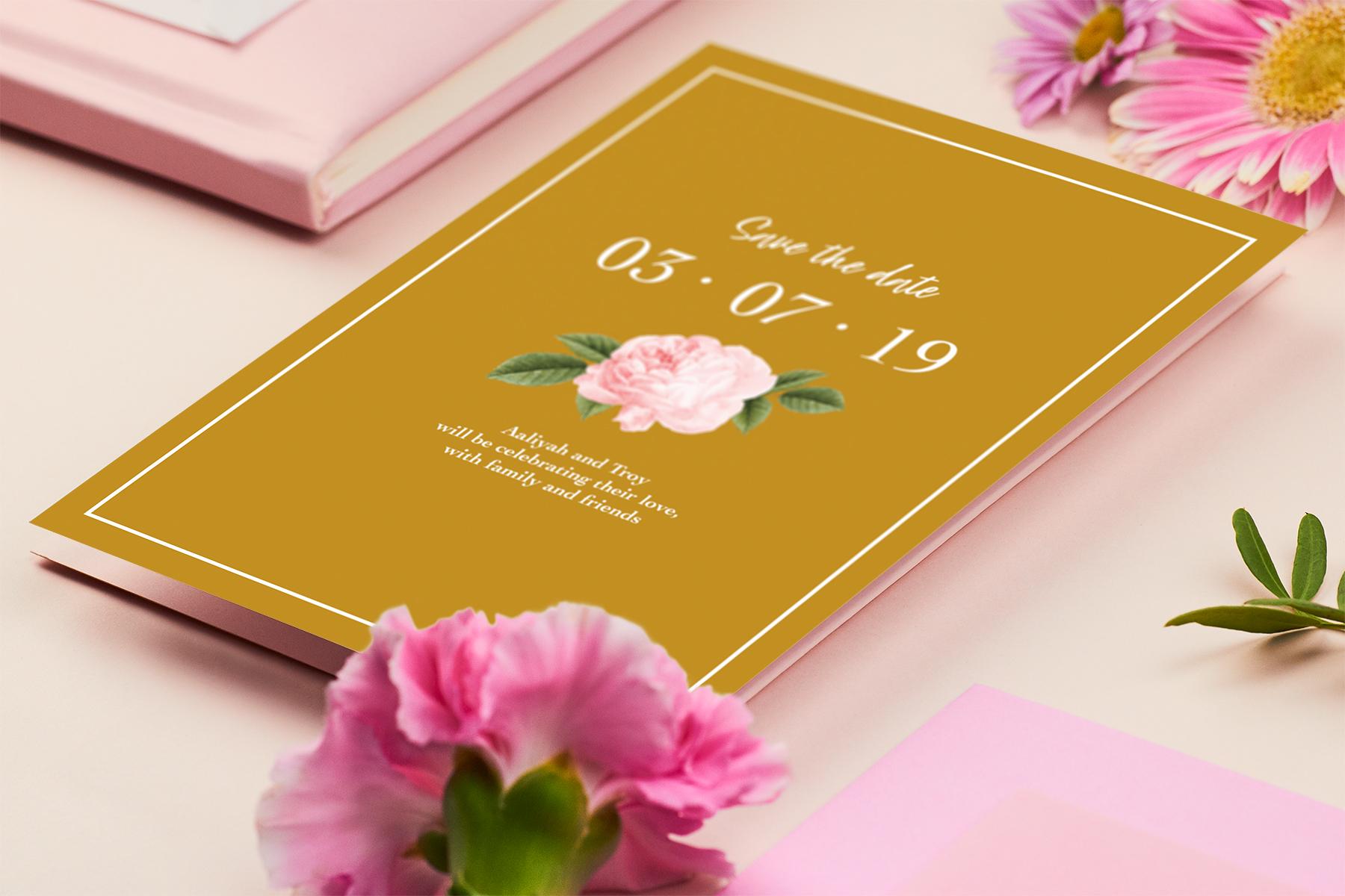 Wedding_Invitation@2x.jpg