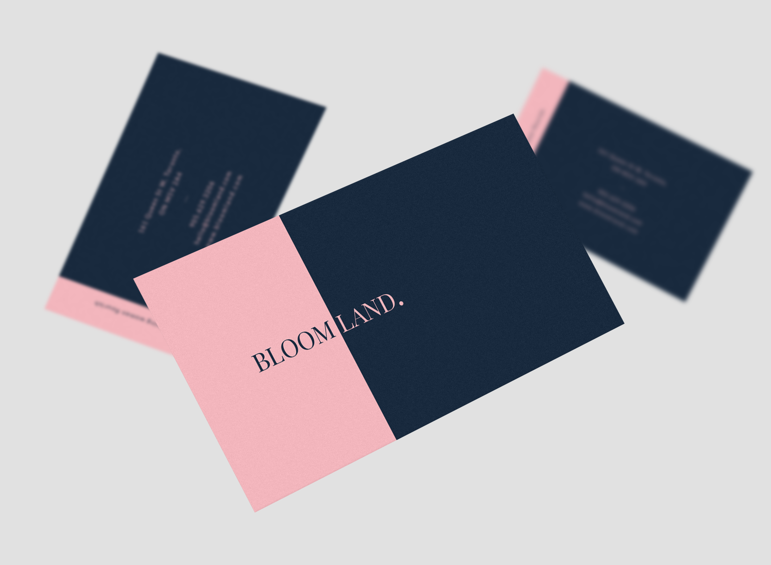 Fields-Business-Card-Bundle_Bloomland.png