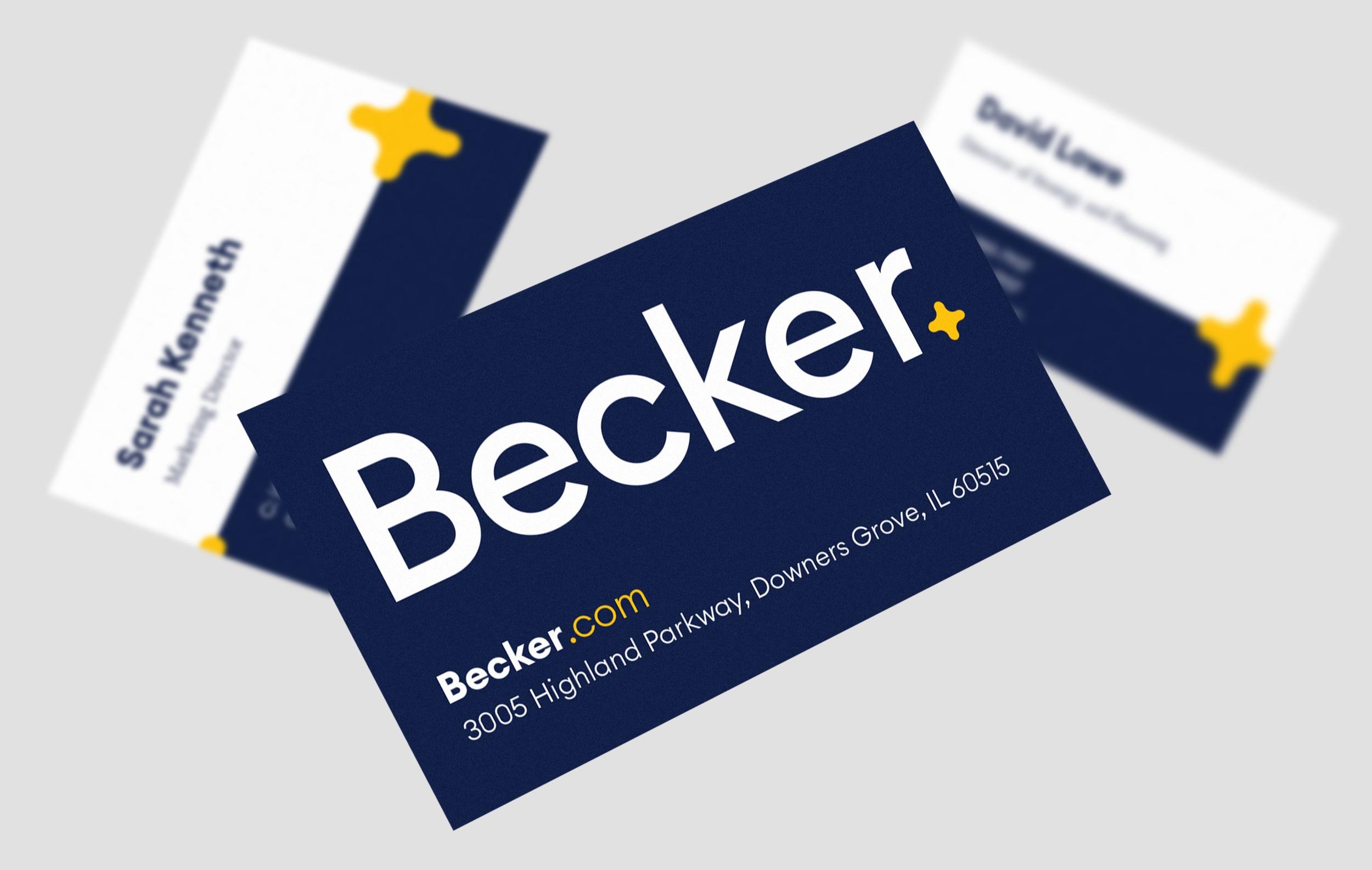 Becker_BusinessCard_Mockup_KB%402x.jpg