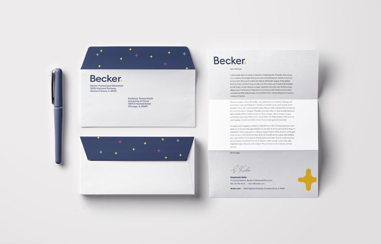 Letter-Envelope-Stationery-Mockup_KB.jpg