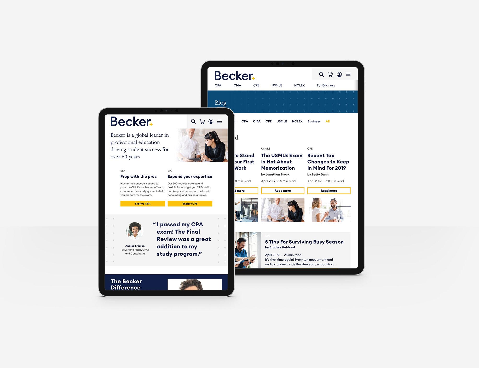 Becker_iPad-Pro-Mockup_KB@2x.jpg
