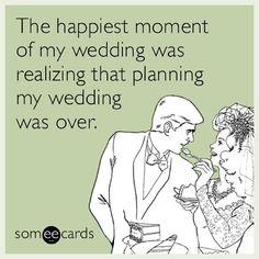 Wedding planning Dallas