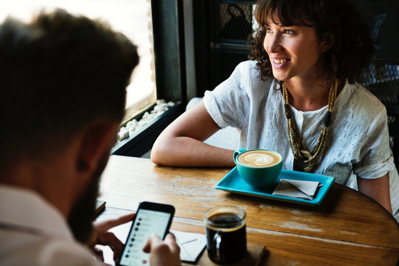 Secretul murdar al site-urilor matrimoniale sau de internet dating