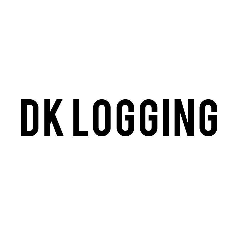 DK Logging Sponsors of Whakatane Hamertons Fishing Club