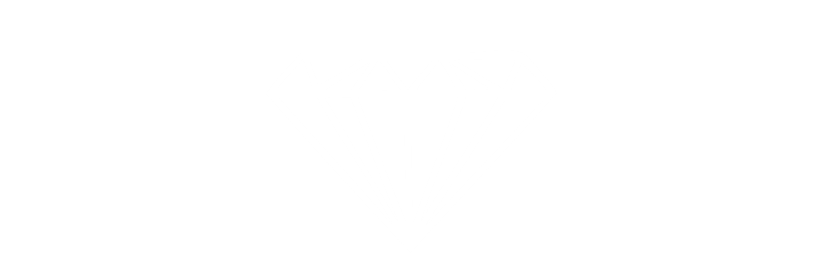white diamond logo
